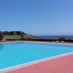 Отель Vivenda com Vista Mar 11 бассейн фото 2