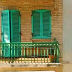 Отель Appartamenti Porto Recanati Порто Реканати
