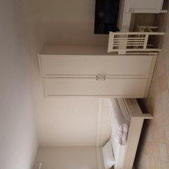 Hotel Suli Дуррес удобства в номере