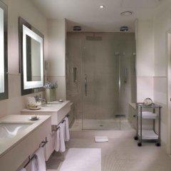 Rocco Forte Browns Hotel 5* Представительский номер с различными типами кроватей фото 3