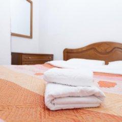 Гостиница Design Suites Noviy Arbat ванная