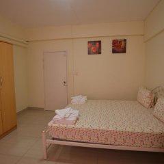 Отель Cozy Loft 2* Улучшенный номер фото 5
