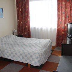 Отель Джингель 2* Номер Эконом 2 отдельные кровати