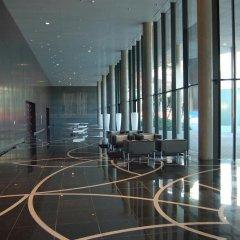 Hotel Porta Fira Sup спа