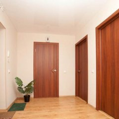 Апартаменты Comfort Apartment Екатеринбург интерьер отеля фото 3