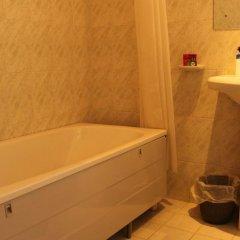 Отель Janishi Residencies 2* Стандартный номер с различными типами кроватей фото 5