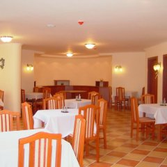 Hotel Sante питание фото 2