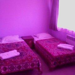 Tonratun Hotel Стандартный номер разные типы кроватей фото 3