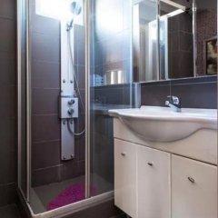 Отель Acropolis 360 Penthouse ванная фото 2