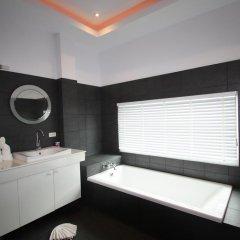 Отель Piet Villa ванная фото 2