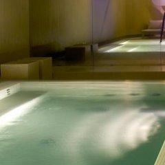 Отель Radisson Blu Hotel, Madrid Prado Испания, Мадрид - 3 отзыва об отеле, цены и фото номеров - забронировать отель Radisson Blu Hotel, Madrid Prado онлайн спа фото 2