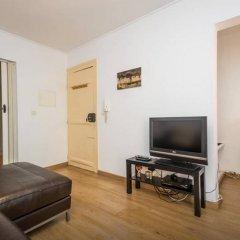 Отель Estrela Garden House комната для гостей фото 2