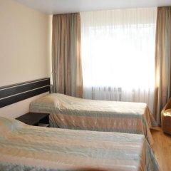 Гостиница Кавказ 2* Стандартный номер фото 2