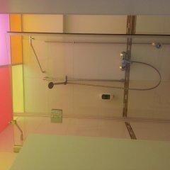 Hotel Astoria 2* Стандартный номер с двуспальной кроватью фото 9