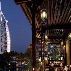 Отель Jumeirah Mina A Salam - Madinat Jumeirah ОАЭ, Дубай - 10 отзывов об отеле, цены и фото номеров - забронировать отель Jumeirah Mina A Salam - Madinat Jumeirah онлайн фото 4