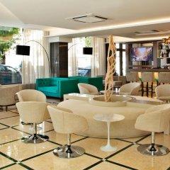 TURIM Saldanha Hotel гостиничный бар фото 2
