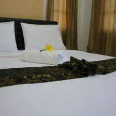 Отель Kanlaya Park Samui 3* Стандартный номер фото 3
