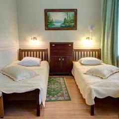 Гостиница Александрия 3* Номер Комфорт с разными типами кроватей фото 41