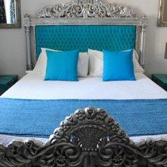 Отель Oporto Boutique Guest House Стандартный номер с различными типами кроватей фото 10