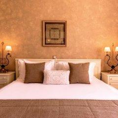 Отель Kairaba Alacati Beach Resort Чешме комната для гостей фото 5