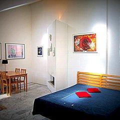 Отель Vienna Art Apartments - Penthouse Австрия, Вена - отзывы, цены и фото номеров - забронировать отель Vienna Art Apartments - Penthouse онлайн детские мероприятия