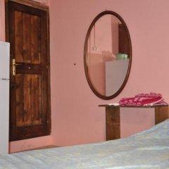 Отель Gioiamia удобства в номере