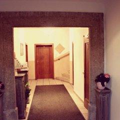 Отель Gasthof Fürstenbrunn Грёдиг комната для гостей фото 5