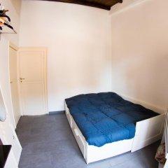 Отель MoJo B&B Италия, Палермо - отзывы, цены и фото номеров - забронировать отель MoJo B&B онлайн комната для гостей фото 4