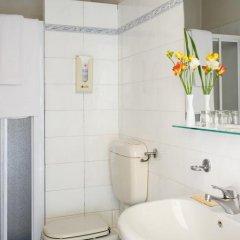 Hotel Fiorita 2* Номер категории Эконом с различными типами кроватей фото 8