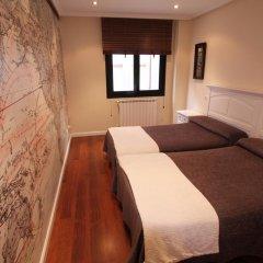 Отель Apartamentos Verdemar комната для гостей фото 5