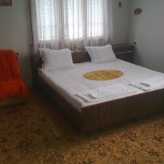 Отель Guest House AHP Стандартный номер фото 10