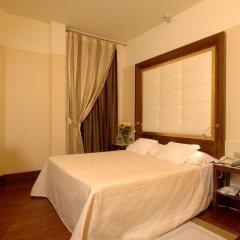 Hotel Accademia 4* Стандартный номер с различными типами кроватей фото 2