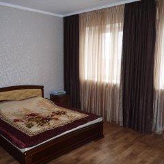 Гостиница Лип Отель в Липецке отзывы, цены и фото номеров - забронировать гостиницу Лип Отель онлайн Липецк комната для гостей фото 5