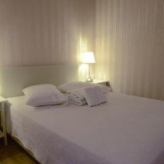 Phidias Hotel 3* Номер категории Эконом фото 11