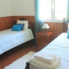 Отель Quinta do Rebentão комната для гостей фото 4