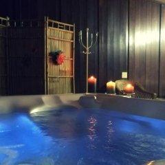 Luz Bay Hotel спа фото 2