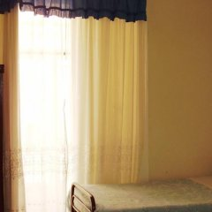 Отель Pensao Moderna Португалия, Лиссабон - отзывы, цены и фото номеров - забронировать отель Pensao Moderna онлайн комната для гостей фото 4