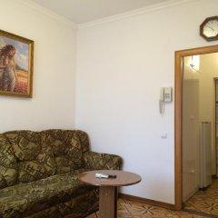 Гостевой дом Ардо комната для гостей фото 6