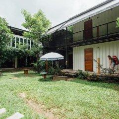The Yard Hostel фото 8