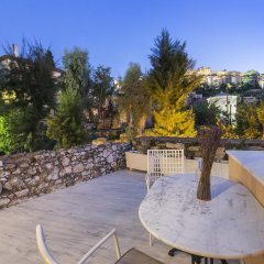 Отель NS Place Греция, Афины - отзывы, цены и фото номеров - забронировать отель NS Place онлайн фото 3