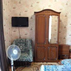Гостиница Guest House Palma Стандартный номер с различными типами кроватей фото 3