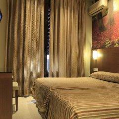 Гостевой Дом Atocha Almudena Martín 2* Стандартный номер с 2 отдельными кроватями фото 17