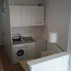 Апартаменты Oporto River View Apartments в номере