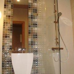 Отель Apartamenty przy Reformackiej Апартаменты с различными типами кроватей фото 15