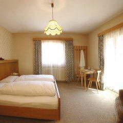 Отель Gasthof Sonne Сарентино удобства в номере