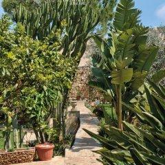 Отель Selmunett – Malta Homestay фото 15