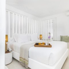 Отель Vila Monte Farm House комната для гостей фото 4