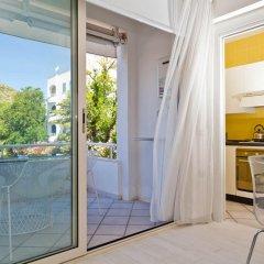 Отель Abitare in Vacanza Семейные апартаменты фото 5