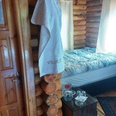 Vegke Kutuk Evleri Бунгало Делюкс с различными типами кроватей фото 4