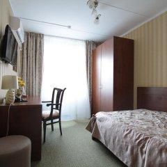 40 Let Pobedy Hotel 3* Улучшенный люкс